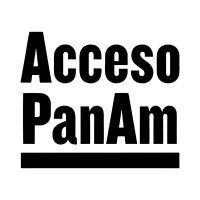 apoyo_0006_panam-200x200.jpg