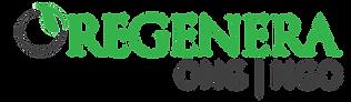 1 Logo REGENERA + ONG - NGO.png