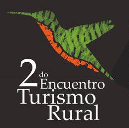 Segundo Encuentro Turismo Rural.jpg