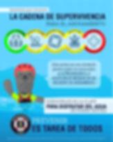 Campaña_prevención_1_-_Cadena_superviven