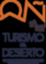 Logo-Pti_200px.png