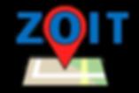ZOIT PNG.png