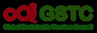 GSTC Logo 2017 Horizontal (transperent).