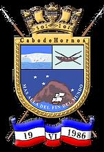 Cabo de Hornos.png