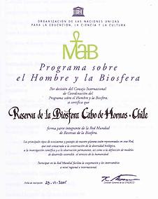 Reserva Biosfera Cabo de Hornos.png