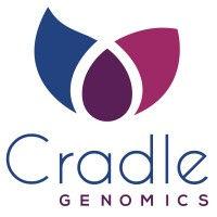 Cradle Genomics Logo