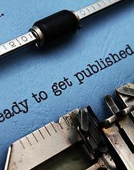Pronto para começar publicado