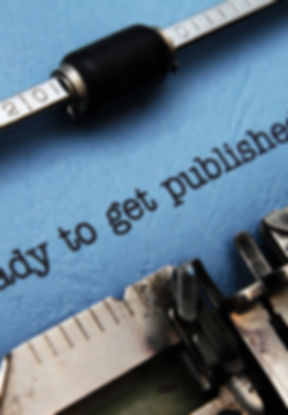 Copywriting services include cause marketing consultation