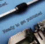 Les règles de la publication web