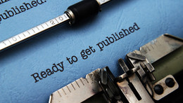 Traditional, Self or Assisted-Self? Which Publishing Route Should You Take?