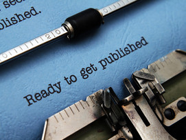 עריכה, עימוד, הדפסה והפצה – איך להוציא לאור ספר?
