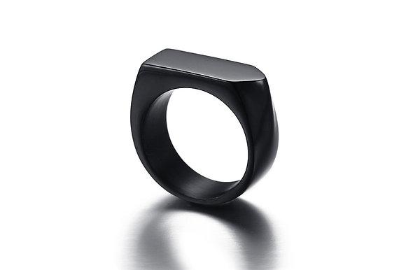 Flat-Ring