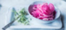 sylta rødløk.jpg