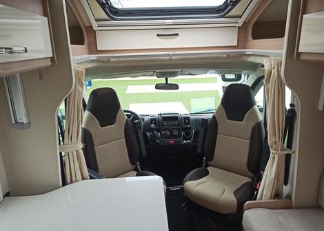 pj740-caravanas-europeas-pamplona-13-pq.jpg