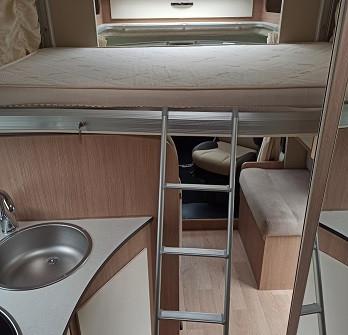 pj740-caravanas-europeas-pamplona-01-pq.jpg