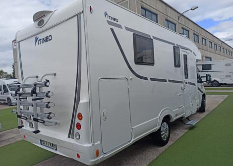 pj740-caravanas-europeas-pamplona-15-pq.jpg