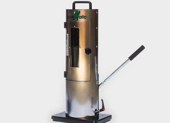 VitoMat I manuelle Abfüllmaschine