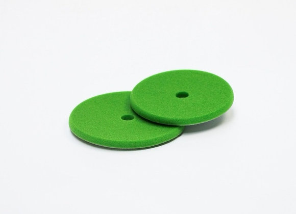 WIN POLISH PAD – GREEN MEDIUM