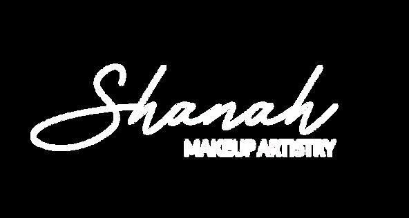 SHANAH_WHITE.png