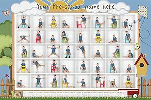 PLATNUM CLASS.jpg