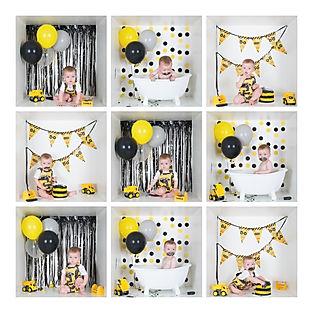 Archie 9 box black dots low res.jpg