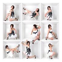 WHITE DRESS SEXY SHOOT 8 inch.jpg