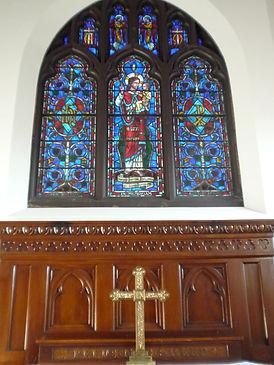church-interior-1.jpg