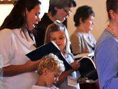 church-ministry-homepage2.jpg