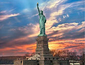 Statue of Liberty 7-4-21 bulletin cover-page-0.jpg