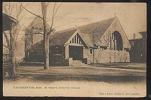 postcard-easthampton-massachusetts-ma-st