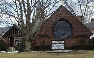 st-philips-episcopal-church.jpg