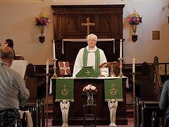 church-leadership-homepage.jpg