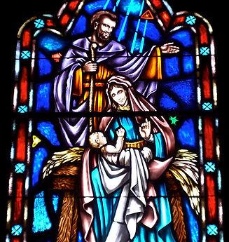 jesus-god-mary-ministry-page.jpg
