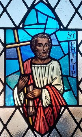 stphilip-stainedglass-o9zr3m5uhn8pswhons