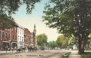 easthampton_postcard6.jpg