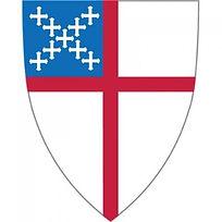 episcopal-shield2-500x500.jpg