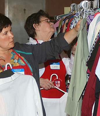 ministries-giving-back-section.jpg