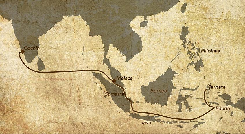 Ternate-Cochin.jpg