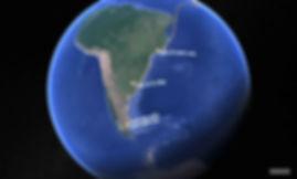 Sudamerica.jpg