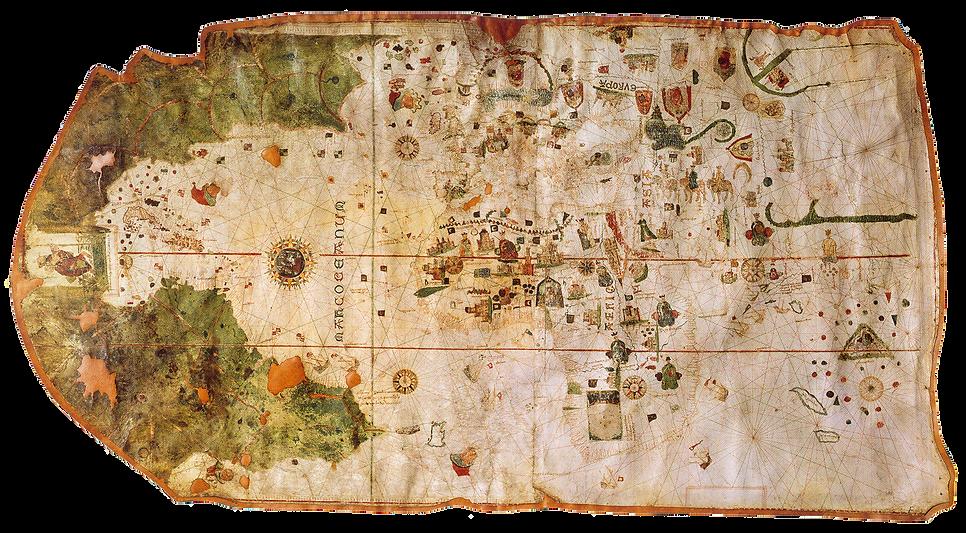 Mapa_JuandelaCosa.png