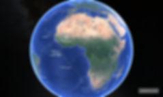 tripulantes expedición magallanes elcano