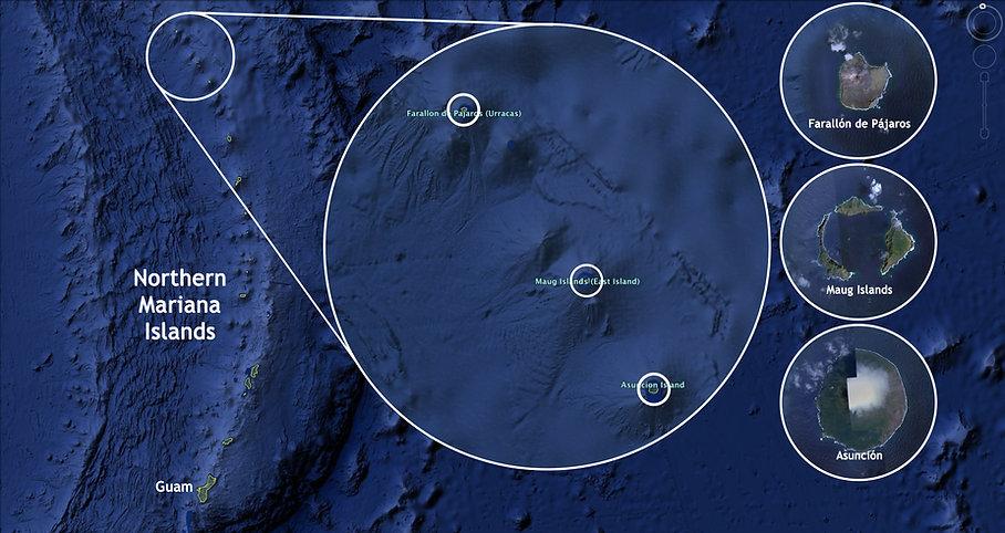 Mariana-Islands.jpg