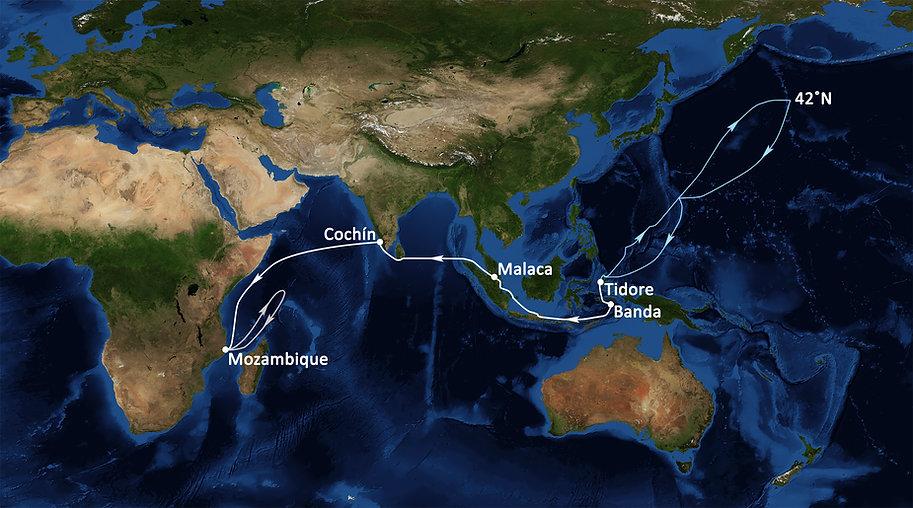 Mozambique_mapa_derrotas.jpg
