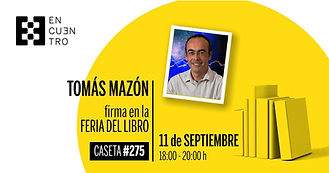 Firma_Libros_Feria_TMS.jpeg
