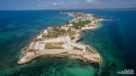 Mozambique_Isla.jpg