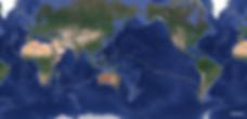 Mapa_rutaelcano.png