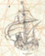 Naos_mapa2.jpg