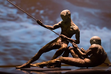 ElViajeMásLargo_Escultura.jpg