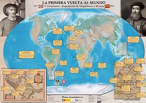 Mapa_Vuelta_Mundo.png