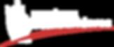 Logo_Marinos_Descubridores_InvP.png